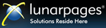 lunarpages website hosting review